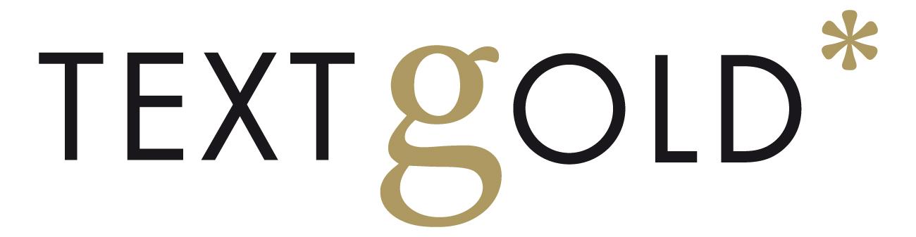 Textgold.net